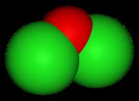 200px-dichlorine-monoxide-3d-vdw.png